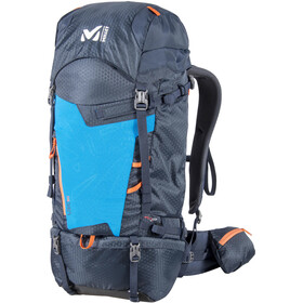 Millet Ubic 30 Zaino, saphir/electric blue